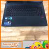Asus_Gaming_GL552VX_I7_6700HQ_8GB