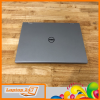 Dell Inspiron_7359_Core_i7_6500U