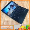 Dell_Latitude_7250_i5_5300U