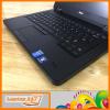 Dell_Latitude_E5440_i7_4600U