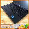 Dell_Latitude_E5540_Core_i5_Gia_Bao_Nhieu