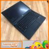 Dell_Latitude_E7450_Utrabook_14