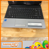 Gia_Laptop_Acer_Aspire_Core_I5_3210M