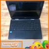 Gia_Laptop_Acer_Aspire_E1_470_i3_3217U