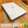 Gia_Laptop_Asus_X451CA_I3_3217U