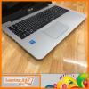Gia_Laptop_Asus_X555LAB_i5_5200U
