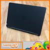Gia_Laptop_Dell_Latitude_7250_i5_5300U