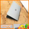 Gia_Laptop_Dell_Latitude_E7240