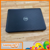 Gia_Laptop_Dell_Vostro_2421_i3_3217U