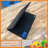 Gia_Laptop_Dell_Vostro_3568_i7_7500u