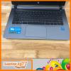 Gia_Laptop_HP_Pavilion_14-_I3_4030U