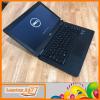 Gia_Re_Laptop_Dell_Latitude_7250_i5_5300U