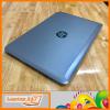 HP_1040_G2_Core_i7_5600U