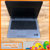HP_Elitebook_840_G1