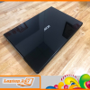 Lap_Top_Gia_Re_Acer_V3_471