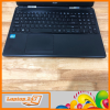 Laptop_Acer_Aspire_E1_470_i3_3217U