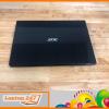 Laptop_Acer_V3_471