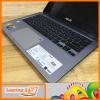 Laptop_Acer_ViVobool_Flip_TP401U
