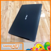 Laptop_Asus_X554L_Core_i5_5200U