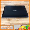 Laptop_Asus_X555LAB_i5_5200U