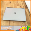 Laptop_Cu_Dell_Latitude_E7240