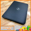 Laptop_Cu_Dell_Vostro_2421_i3_3217U