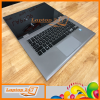 Laptop_Dell Inspiron_7359_Core_i7_6500U