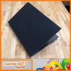 Laptop_Dell_Inspiron_3442_Core_i5_4210U_Ram_4G