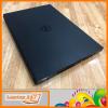 Laptop_Dell_Inspiron_3542_i5_4200U
