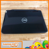 Laptop_Dell_Inspiron_4050_I3_2350M