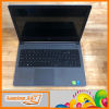 Laptop_Dell_Inspiron_N5558