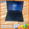 Laptop_Dell_Latitude_7250_i5_5300U