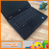 Laptop_Dell_Latitude_E5440
