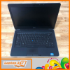 Laptop_Dell_Latitude_E6440_I5_4300U