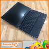 Laptop_Dell_Latitude_E7240_i5_4GB_DDR3