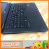 Laptop_Dell_Latitude_E7450_Utrabook_14