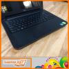 Laptop_Dell_Vostro_3421_i3_3217u