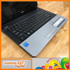 Laptop_Gia_Re_Acer_Aspire_Core_I5_3210M