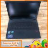 Laptop_Gia_Re_Asus_Gaming_GL552VX_I7_6700HQ_8GB