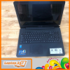 Laptop_Gia_Re_Asus_X554L_Core_i5_5200U