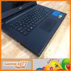 Laptop_Gia_Re_Dell_Inspiron_3442_Core_i5_4210U_Ram_4G