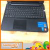 Laptop_Gia_Re_Dell_Inspiron_3537_i5_4200U
