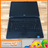 Laptop_Gia_Re_Dell_Latitude_E6440_I5_4300U