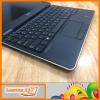 Laptop_Gia_Re_Dell_Latitude_E7240_i5_4GB_DDR3