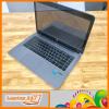 Laptop_Gia_Re_HP_1040_G2_Core_i7_5600U