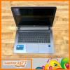 Laptop_Gia_Re_HP_Pavilion_14-_I3_4030U