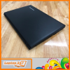 Laptop_Gia_Re_Lenovo_Ideapad_100