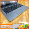 Laptop_HP_1040_G2_Core_i7_5600U