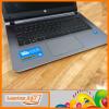 Laptop_HP_Pavilion_14-_I3_4030U