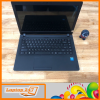 Laptop_Lenovo_Ideapad_100